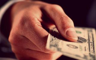 Что могут забрать судебные приставы за долги