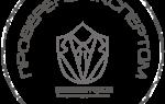 Уголовная ответственность за неуплату налогов юридическим, физическим лицом, ип, ооо в 2020 году