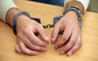 Контрабанда по ук рф в 2020 году: что такое, уголовная ответственность