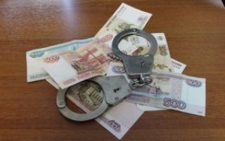 Статья за вымогательство денег 163 ук рф: состав преступления, сколько дают в 2020 году