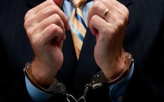 Что такое «карцер» в тюрьме и сизо в 2020 году? за что сажают?