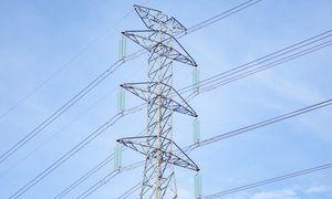 Воровство электроэнергии: ответственность за хищение в 2020 году