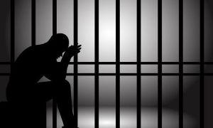 Угроза убийством. ст. 119 ук рф в 2020 году: наказание, что грозит?