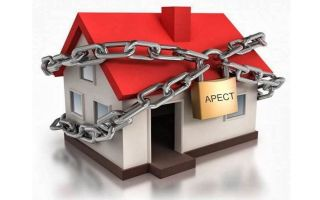 Уголовная ответственность за неуплату кредита физическим лицом — предусмотрена ли в 2020 году?