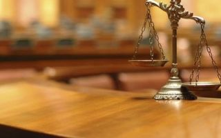 Возмещение ущерба причиненного преступлением: порядок в 2020 году