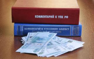 Фиктивное банкротство: ст. 197 ук рф в 2020 году — признаки, ответственность