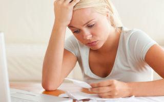 Злостное уклонение от погашения кредиторской задолженности: статья 177 ук рф в 2020 году