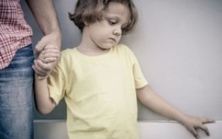 Спаивание несовершеннолетних: статья 151 ук рф в 2020 году — что будет, наказание