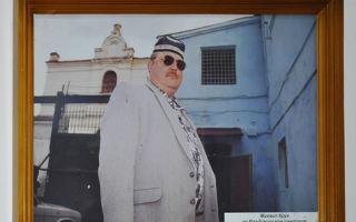 Что такое «владимирский централ» в 2020 году? где находится владимирская тюрьма?