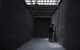 Кича в тюрьме — что это такое в 2020 году? что такое кичман?