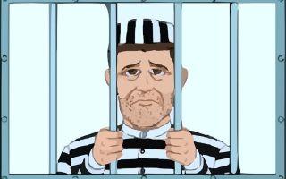 Беспомощное состояние в уголовном праве: что такое в 2020 году?