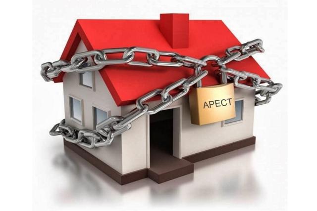Уголовная ответственность за неуплату кредита физическим лицом - предусмотрена ли в 2020 году?