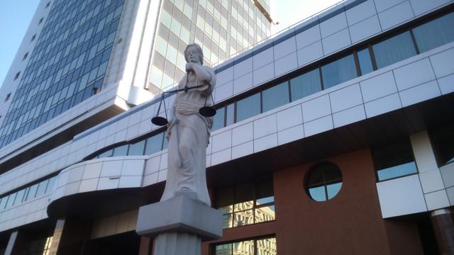 Апелляционная жалоба на приговор суда по уголовному делу в 2020 году