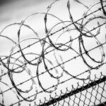 Судимость при приеме на работу: ограничения в 2020 году
