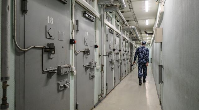 Пожизненное лишение свободы в 2020 году: за что дают? Как сидят?
