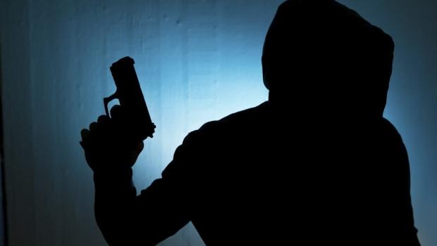 Какая статья за разбой в 2020 году? Сколько дают и состав преступления