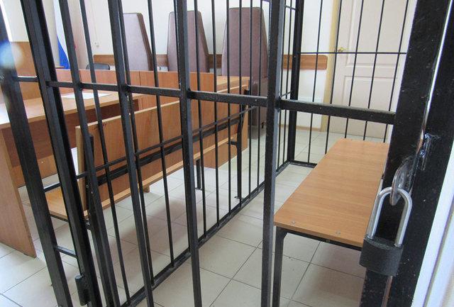 Укрывательство преступлений: ст. 316 УК РФ в 2020 году, ответственность