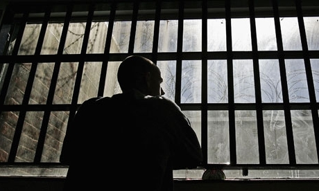 Назначение наказания при рецидиве преступлений в 2020 году: что это такое?