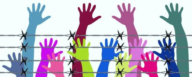 Виды уголовных наказаний в 2020 году