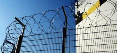 Как правильно входить в хату в тюрьме и на зоне в 2020 году? Что говорить?