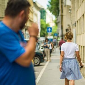 Домогательство: ст. 133 УК РФ в 2020 году - что такое, сколько лет дают?
