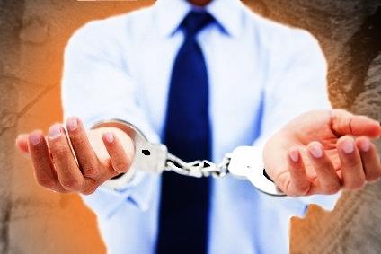 Мотив преступления уголовном праве: что это такое в 2020 году? Виды