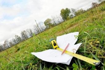 Виды ответственности за земельные правонарушения в 2020 году