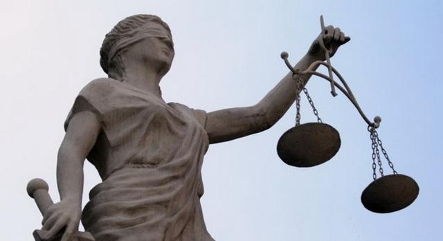 Умысел и его виды в уголовном праве в 2020 году