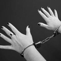 Провокация преступления: статья УК РФ в 2020 году, ответственность