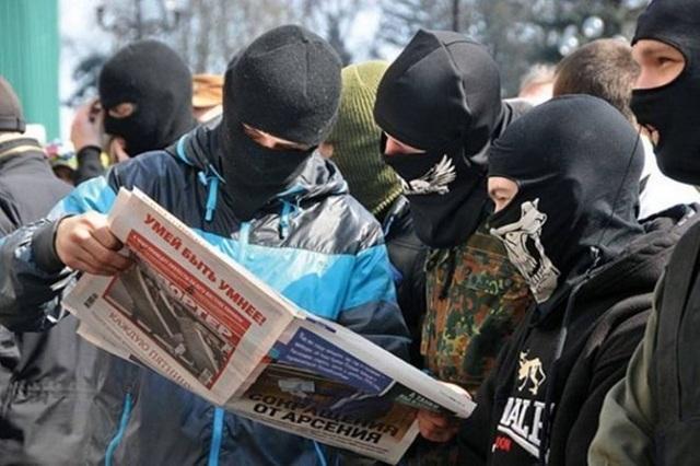 Бандитизм ст. 209 УК РФ в 2020 году: ответственность, состав и виды