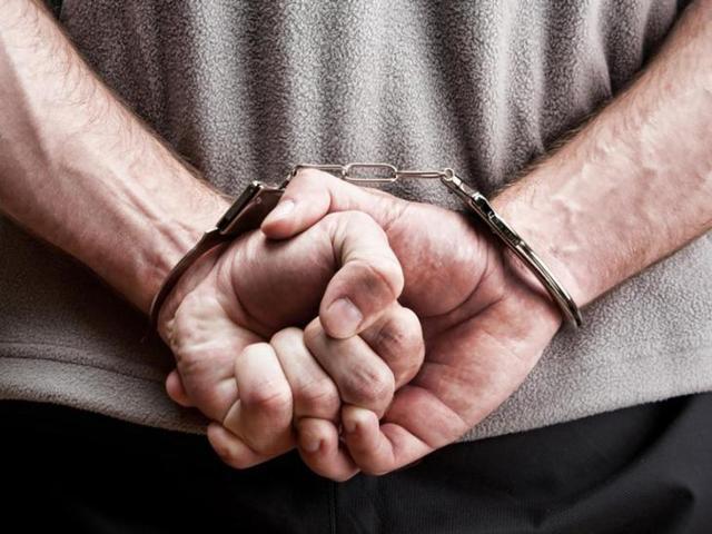 Ограничение свободы и лишение свободы: разница, чем отличается в 2020 году