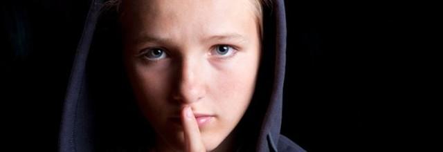 Домашнее насилие в 2020 году: статья УК РФ, куда обращаться?