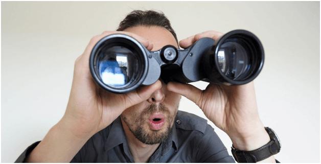 Вторжение в личную жизнь: статья 137, 138 УК РФ в 2020 году, ответственность