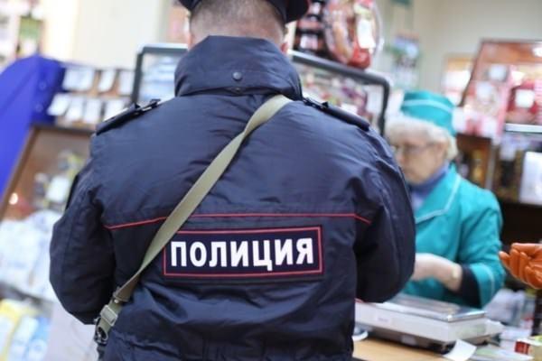 Кража до 1000 рублей: последствия и наказание в 2020 году