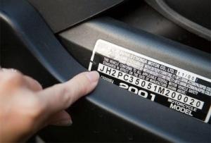 Как узнать в угоне машина или нет? Проверка авто на угон в 2020 году