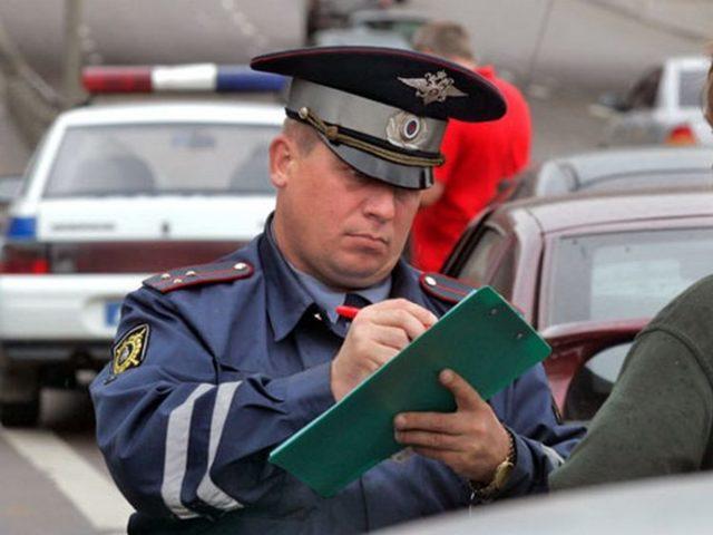 Штраф как вид уголовного наказания в 2020 году: что такое, как оплатить?
