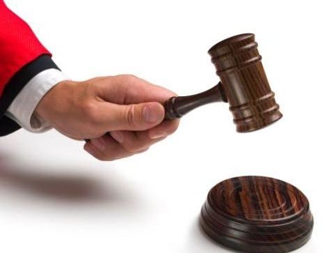 Невиновное причинение вреда в уголовном праве в 2020 году