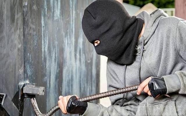 Кража со взломом: статья УК, наказание и сроки заключения в 2020 году