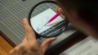 Подделка паспорта: статья УК РФ в 2020 году, что грозит? Как определить?