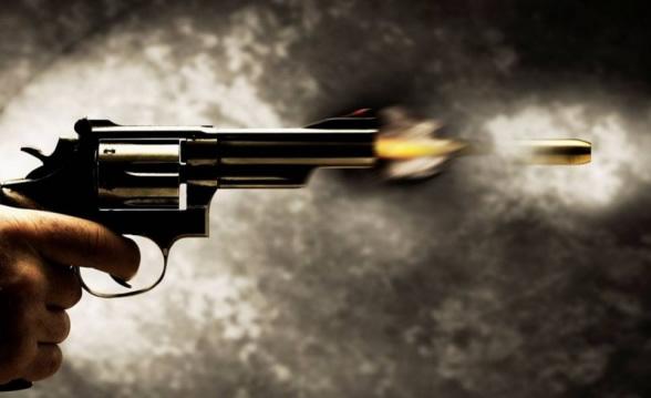 Убийство с особой жестокостью: статья УК РФ в 2020 году, сколько дают?
