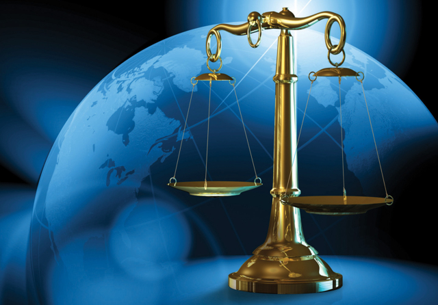 Конкуренция уголовно-правовых норм при назначении наказания в 2020 году