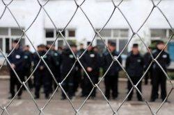 Исправительные работы как вид уголовного наказания в 2020 году: что такое?