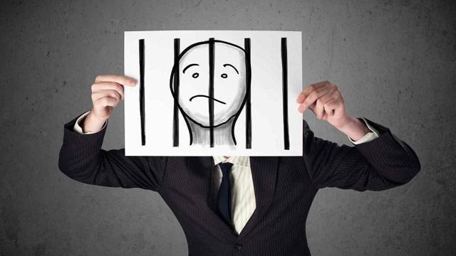 Домашний арест как мера пресечения в уголовном процессе в 2020 году