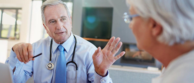 Ответственность за разглашение врачебной тайны: статья УК РФ в 2020 году