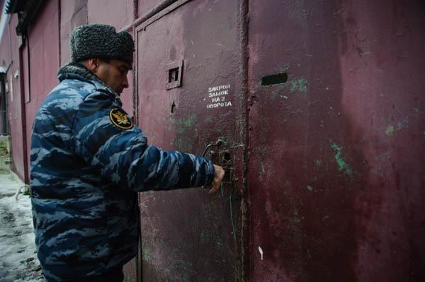 Цели наказания в уголовном праве в 2020 году: какие цели преследует?