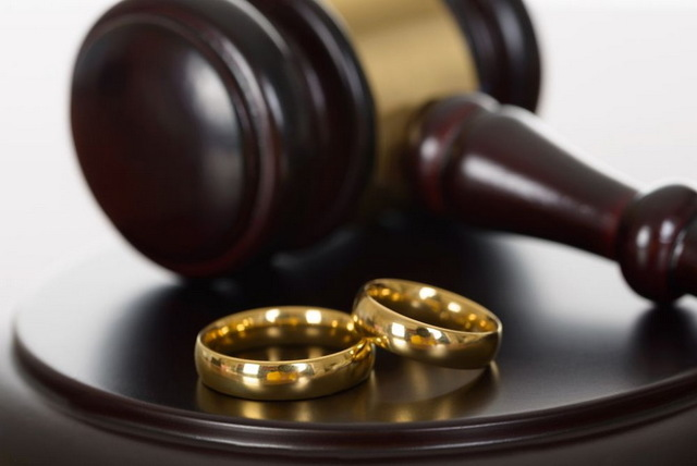 Фиктивный развод: что такое, наказание в 2020 году, как доказать?