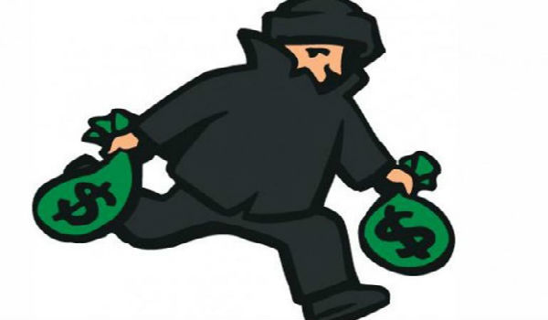 Мошенничество в особо крупном размере (ч. 3 ст. 159 УК РФ) в 2020 году: наказание, сроки давности