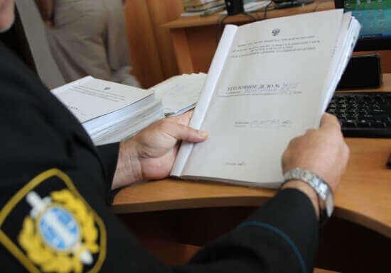 Обжалование действий следователя в 2020 году: как написать жалобу?