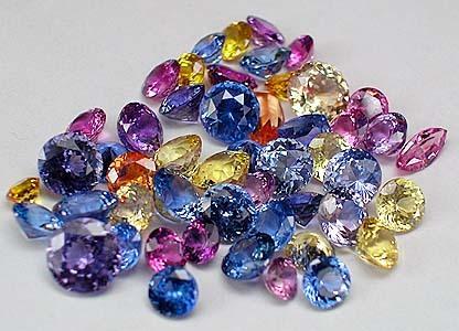 Незаконный оборот драгоценных металлов и камней: статья 191 УК РФ в 2020 году