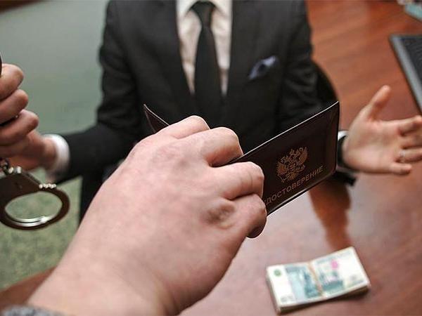 Дача взятки ст. 291 УК РФ в 2020 году: чем грозит, уголовная ответственность